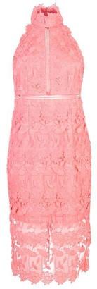 Bardot Nono Dress