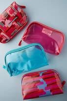 Sarah Bagshaw Artist Atelier Makeup Bag