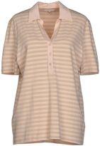 Gigue Polo shirts