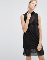 Cheap Monday Knock Dress