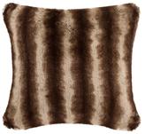 Coco Striped Pillow