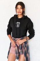 Stussy Stock Link Hoodie Sweatshirt
