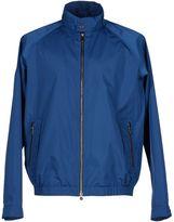 Zegna Sport Jackets