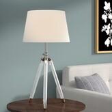 3.1 Phillip Lim Rampling Tripod Lamp Brayden Studio