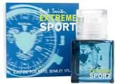 Paul Smith Extreme Sport Eau De Toilette Spray 30ml