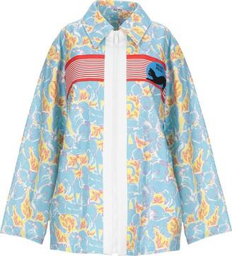 Miu Miu Denim outerwear
