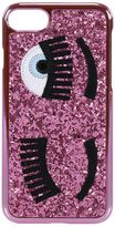 Chiara Ferragni Case Case Women For Iphone 7