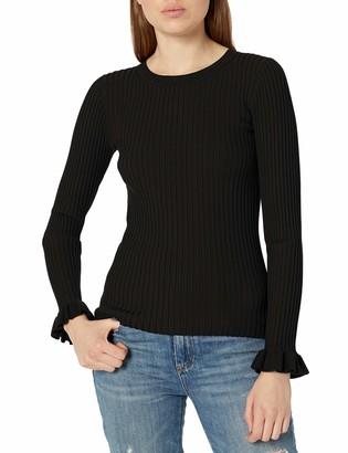 Bailey 44 Women's Jamie Sweater