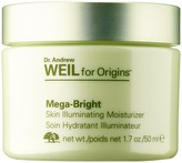 Origins Dr. Andrew Weil For MegaBright Skin Illuminating Moisturizer