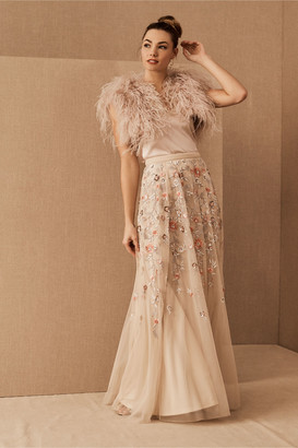 BHLDN Colline Skirt