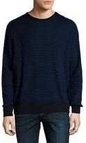 Slate & Stone Merino Wool Crewneck Sweater