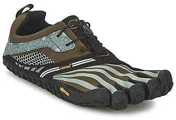 the best attitude 7db56 be766 Vibram FiveFingers Shoes For Women - ShopStyle UK