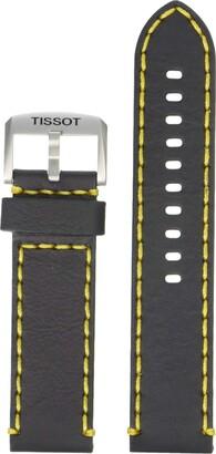 Tissot Watch Strap (Model: T600042214)