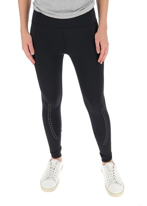 adidas by Stella McCartney Support Core Tights