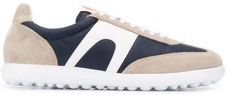 Camper Pelotas sneakers