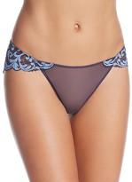 Natori Envious Plunge Bikini #753133