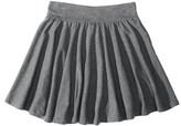 Splendid Girl Modal Lycra Twirly Skirt