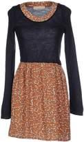 Mina Short dresses