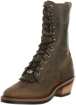 Chippewa Men's 29406 Arroyos 29406 Western Boot