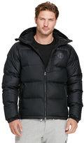 Polo Ralph Lauren Ripstop Down Jacket