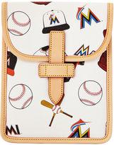 Dooney & Bourke MLB Marlins iPad Mini Case