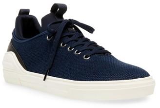 Steve Madden Cuff Sneaker