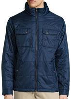 Columbia Upper Barron Jacket