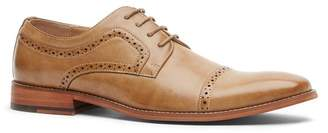 Kenneth Cole Unlisted, A Production Cheer Oxford