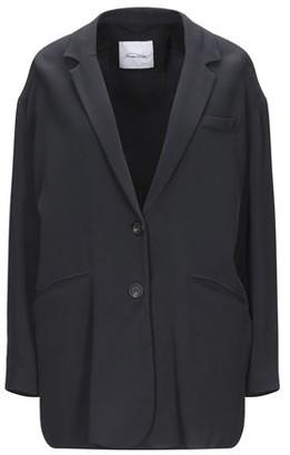 American Vintage Suit jacket