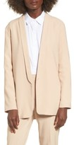 The Fifth Label Women's Unspoken Blazer
