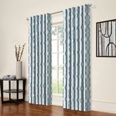 Eclipse ThermaLayer Blackout Dixon Curtain