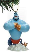 Disney Aladdin Genie Ornament by