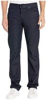 Joe's Jeans The Brixton Straight and Narrow in Lowell (Lowell) Men's Jeans