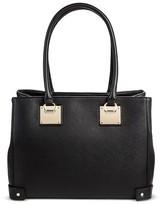 Mossimo Women's Tote Handbag