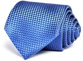 The Men's Store at Bloomingdale's Textured Solid Classic Tie