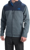 The North Face Gordon Lyons Hoodie - Insulated, Full Zip (For Men)