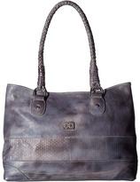 Bed Stu Waverly Handbags