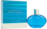 Elizabeth Arden Mediterranean 3.3-Oz. Eau de Parfum - Women