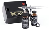 Luminess Air Airbrush Tanning System