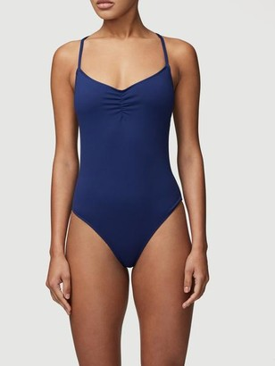 Frame Taylor One Piece