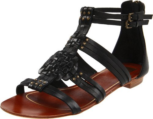Dolce Vita Women's Cybele Sandal
