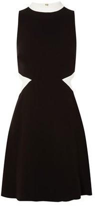 Rachel Zoe Short dress