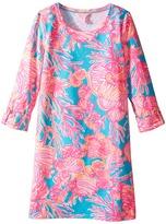 Lilly Pulitzer Little Devon Dress Girl's Dress