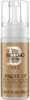 Tigi TIGI Bed Head for Men Press Up Thickening Foam 125ml
