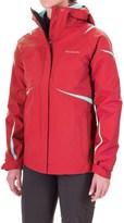 Columbia Blazing Star Interchange Jacket - 3-in-1, Insulated, Omni-Shield® (For Women)
