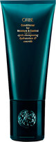Oribe Women's Conditioner for Moisture and Control