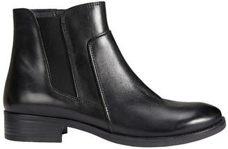 Easy Steps Glasgow Boot