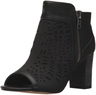 Michael Antonio Women's Grell-ww Ankle Bootie