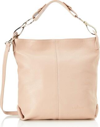 Bags4Less Yenna Womens Shoulder Bag