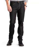 Levi's Levi's? Mens Men's 511? Slim Jeans 36 X 29